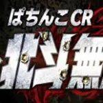 【機種別攻略】CR真・北斗無双FWN 2017年4月現在唯一稼げる台!!