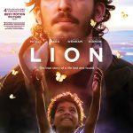 【映画レビュー】実話映画:LION~25年目のただいま~ 6つの感想 主題歌 原作