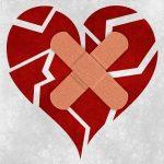 【どうでもいい話】さっさん 失恋するの巻き。 片思いからの失恋6つの癒し方。